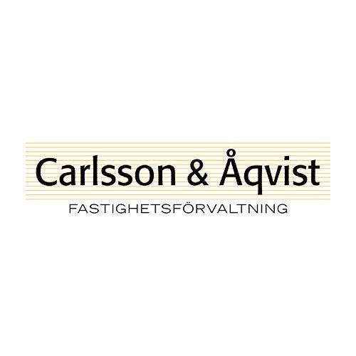 carlsson-aqvist-logo