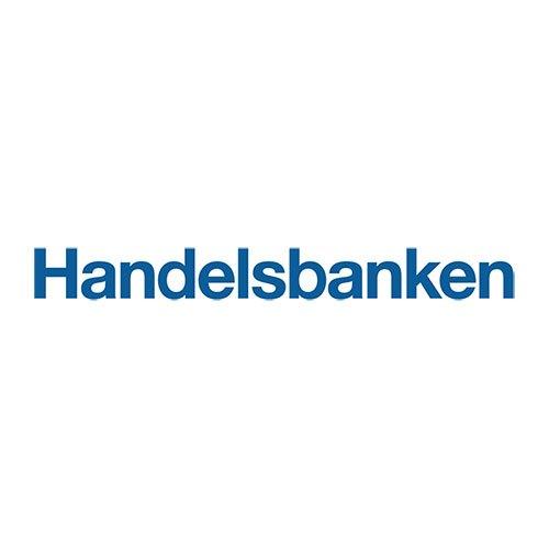 handelsbanken-logo