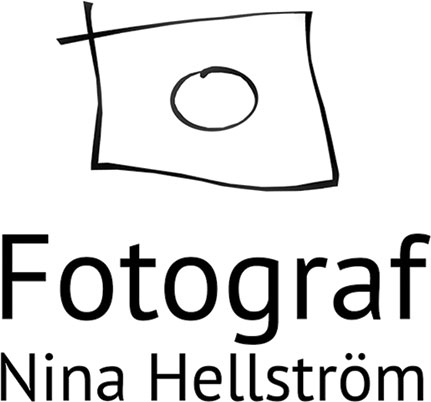 Fotograf Nina Hellström