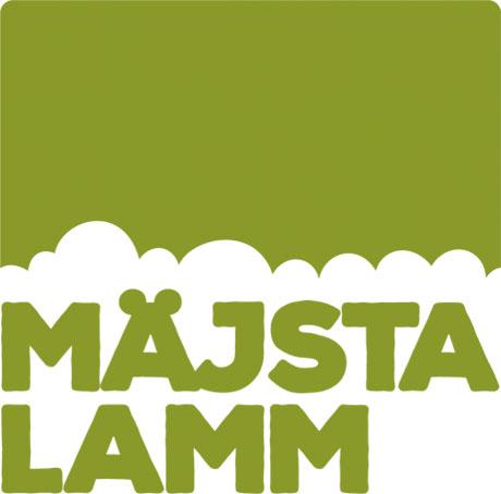 Mäjsta Lamm