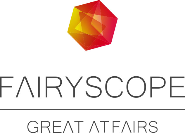Fairyscope