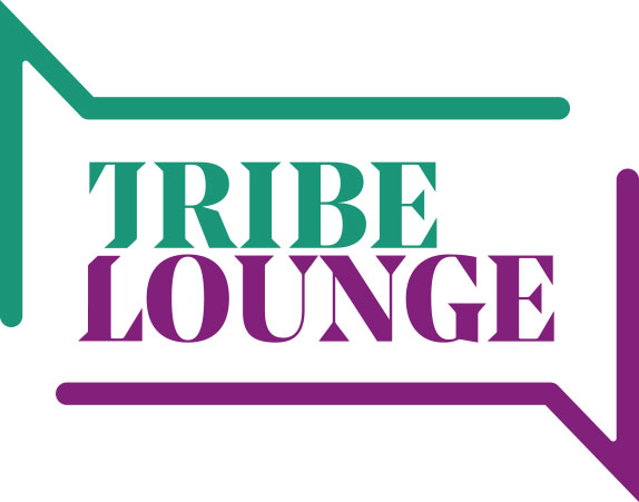 The Tribe Lounge