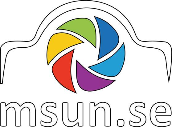 msun.se